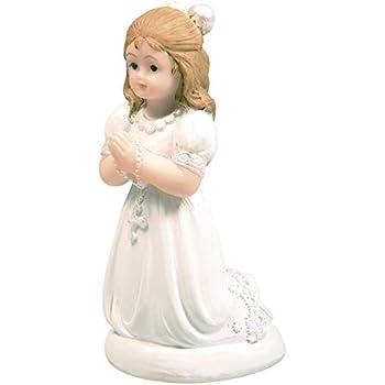 CREApop /® communion//confirmation fille 8,5 cm