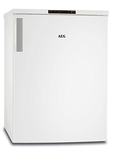 AEG ATB81011NW Test