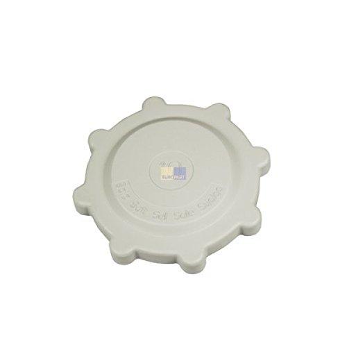 Deckel für Salzbehälter 4719100 Miele