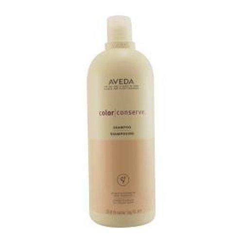 Aveda Color conserve™ Shampoo 1000ml