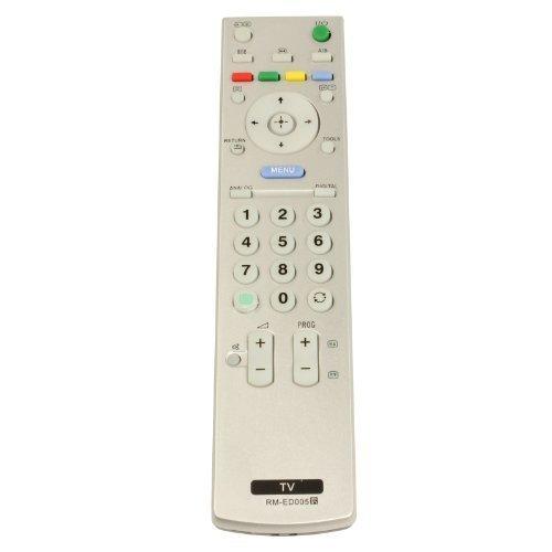 First4spares RM-ED005 Télécommande pour téléviseur LCD Sony Bravia TV's