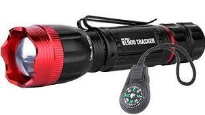 aor-power-nebo-iprotech-blut-tracker-5906-led-taschenlampe-track-blood-hunter