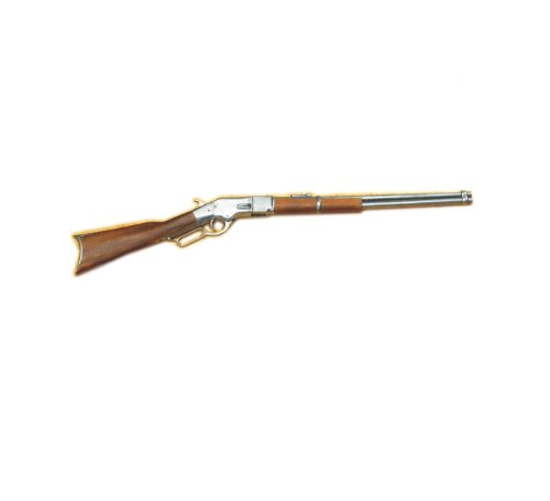 winchester-rifle-calibre-1866-66-decorativo-longitud-44-estados-unidos-94-cm-863