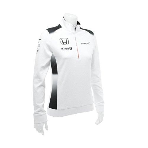 mclaren-honda-womens-ladies-official-2016-team-1-4-zip-sweatshirt-top-black-m