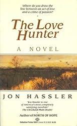 Love Hunter