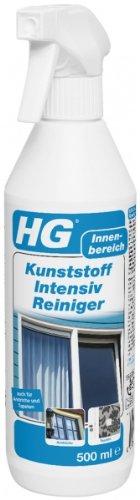 hg-kunststoff-anstrich-und-tapeten-intensiv-reiniger