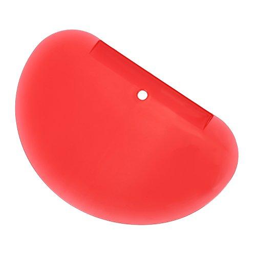 bbto-outil-de-lissage-kit-de-papier-peint-forme-du-secteur-rouge