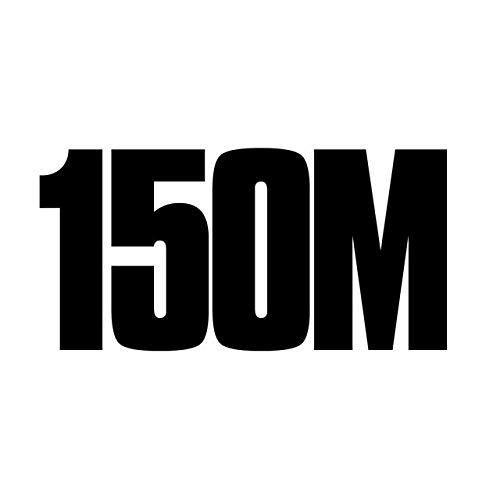 HATCHMATIC JOF Angelschnur Grün PE 100M 300M 500M 1000M 4 Strang Pesca Weaves Geflochtene Karpfen Angelschnur 10LB-300LB 2019 NEU: 150M, 4.0