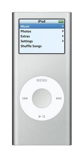 apple-ipod-nano-2gen-lettore-digitale-portatile-grigio