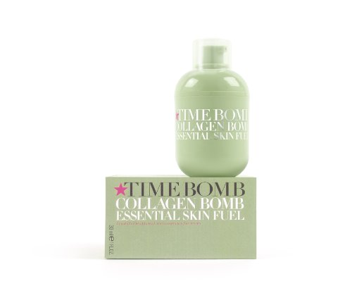 time-bomb-collagen-bomb-essential-skin-fuel-30-ml