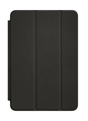 "Apple iPad Mini 1/2/3 (7,9"") Smart Cover, Schwarz"