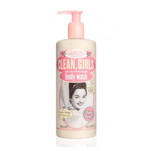 soap-and-glory-clean-girls-body-wash-500ml