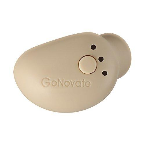 GoNovate G11 Bluetooth Earbud