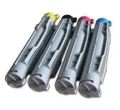 106r00672 Laser (Xerox Phaser 6250-de Toner allgemein 106R00674106R00672106R00673106R00675Für: Xerox Typ metrisch: Toner (Laser) auf xt-6250bk Kapazität: 8.000Seiten kompatibel mit: Phaser 6250B Phaser 6250N Phaser 6250DP Phaser 6250DT Phaser 6250DX Patrone-kompatible Toner für Xerox Phaser 6250, 106R00674106R00672106R00673106R00675) von hoher Qualität. 24Monate von für. Unternehmen Spanische envios von Segovia schwarz)