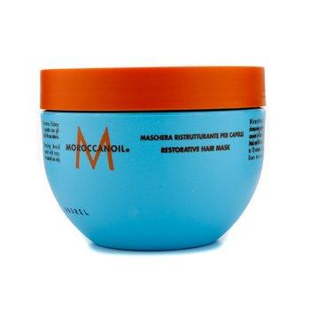 Repair Mascarilla Capilar Reconstituyente 250 ml