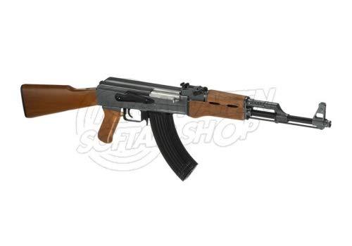 Cyma AK47 cm.028 AEG-Softairgewehr 0,5 Joule -