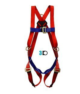 elk-river-01813-freedom-polyester-three-d-ring-harness-retail-clamshell-packaging-with-mating-buckle