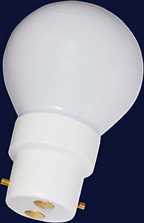 Ampoule LED blanche pour guirlande, remplace les ampoules à incandescence de 15W, B22
