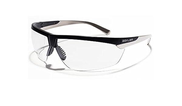 3db1450fe9 Zekler Glass - Clear 71 S HC AF  Amazon.co.uk  DIY   Tools