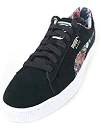 8c4d4c1407a Amazon.fr   puma suede - 42   Chaussures homme   Chaussures ...