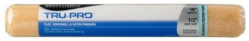 Bestt Liebco 578972800 Tru-Pro Knit 18-Inch x 1/2-Inch Roller Cover by Bestt Liebco -