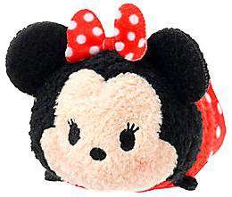 tsum-tsum-plush-smartphone-cleaner-minnie-mouse-s-disney-store-tokyo-japan-import