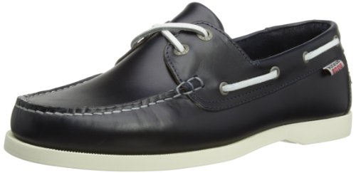 Aigle America 2, Chaussures basses homme