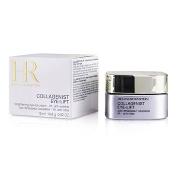 Helena Rubinstein Collagenist Eye-Lift Retightening Eye-Lid Cream-15ml/0.5oz