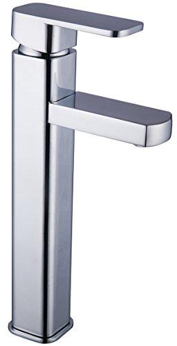 DP Grifería Azahar – Grifo de lavabo