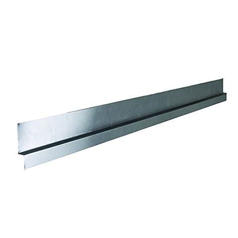 Tile Redi USA TRZF3838-N Redi Flash Shower Flashing Kit Fits All 38 Neo Angle Shower Pans by Tile Redi USA