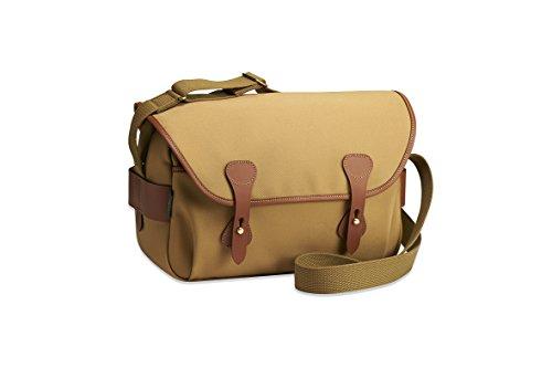 Billingham 501633–70–Tasche für Kameras, Khaki (Schulter Camara)