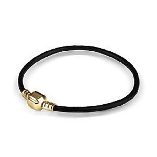 bling-jewelry-pulsera-de-cuero-negro-barril-de-cierre-de-plata-esterlina-compatible-con