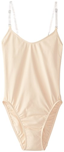 capezio-nude-overs-unders-dance-body-stocking-leotard-adult-med-8-10