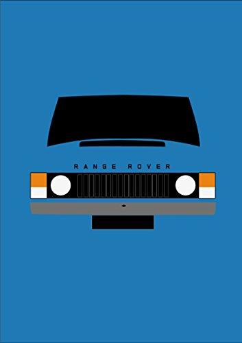 range-rover-mk1-retro-motor-company-biglietto-d-auguri
