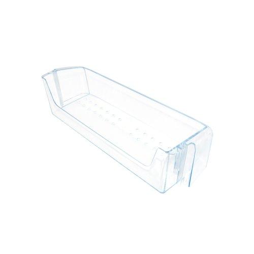 BEKO 4825030200Kältetechnik Flaschenhalter Rack/Tür Regal (Kühlschrank Rack Tür)