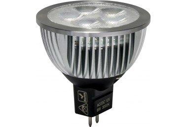 thomson-lighting-thom63488-energy-saving-lamp-lmpara-led-a-