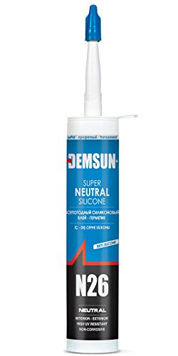 demsun-n26-in-silicone-100-silicone-solventless-310-ml-bianco-2-x-pcs