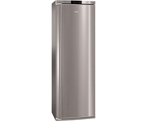 aeg-santo-larder-fridge-freestanding-s74010kdx1-stainless-steel