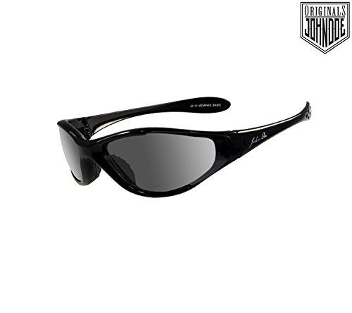 John Doe Memphis Basic Sonnenbrille
