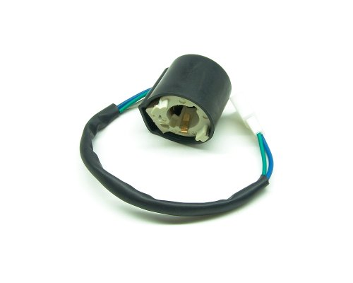Scheinwerfer-Lampenfassung mit Kabel für JINLUN JL50QT-5