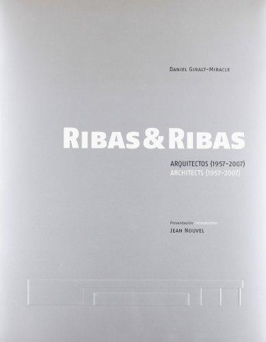 RIBAS & RIBAS -CASTELLA- VIENA (Fora de col·lecció)