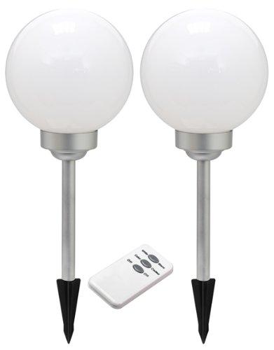 Smartwares 3500 W