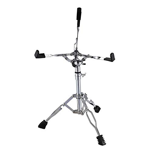 SODIAL Dumb Stand Jazz Drum Rack...