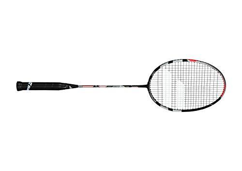 Babolat Badmintonschläger X-Feel Power bespannt