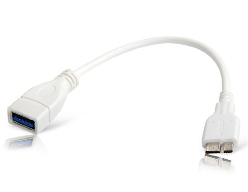 cable-adaptador-otg-micro-usb-usb-a-hembra-micro-usb-b-norma-usb-30-adaptador-para-samsung-galaxy-no