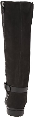 Ecco Ecco Touch 15 B Tall Boot, Bottes femme Noir (Black/Black)