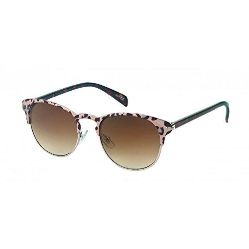 Chic-net lunettes chat style dames de l'oeil bien vintage frame teinté 400UV Glamour maquereau A6fmMrpA