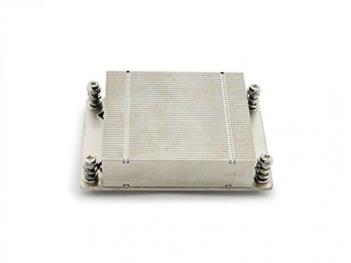 Fujitsu V26898-B1000-V1 Heatsink mit Wärmeleitpaste