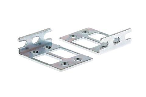 CISCO 19IN RACK MOUNT KIT FOR CISCO 2801 / ACS-2801-RM-19= /