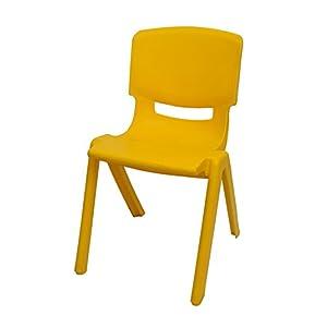 Kids Furniture Buy Kids Furniture Online at Low Prices in India